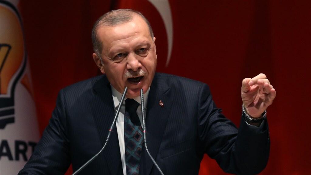 Kamerleden over uitzetting ambassadeurs: 'Turkije op ramkoers'