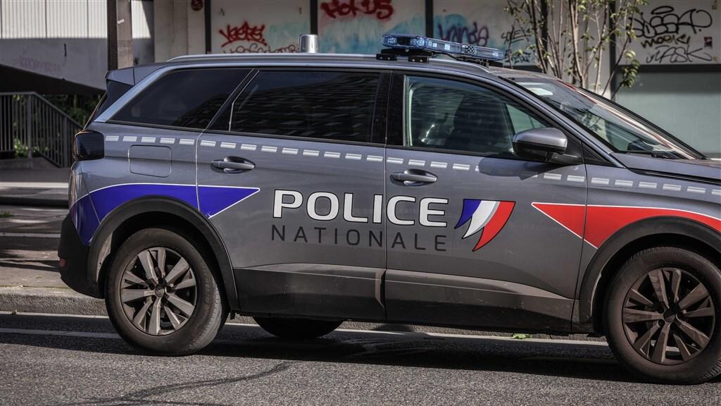 Verdachte man aangehouden na vondst onthoofde vrouw Frankrijk