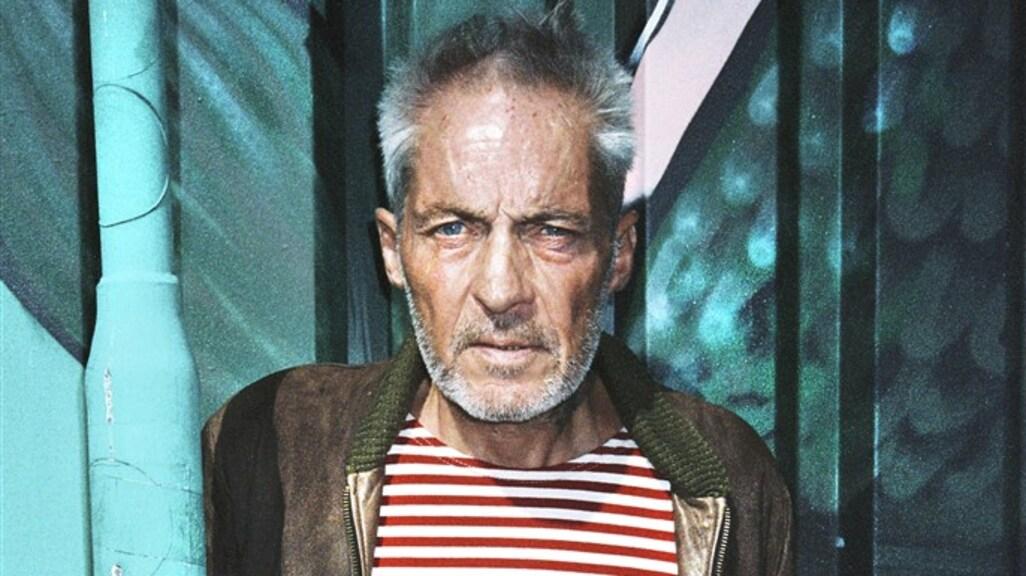 Amsterdamse fotograaf Paul Blanca overleden