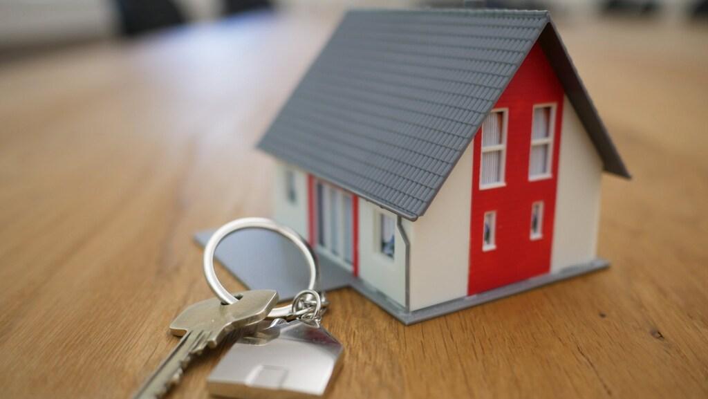 De beste tips voor kopers van nieuwbouwhuizen