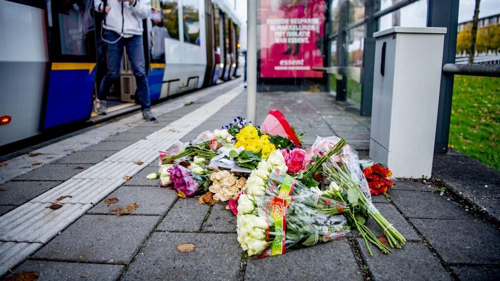OM: 15-jarige jongen duwde dodelijk slachtoffer voor de tram