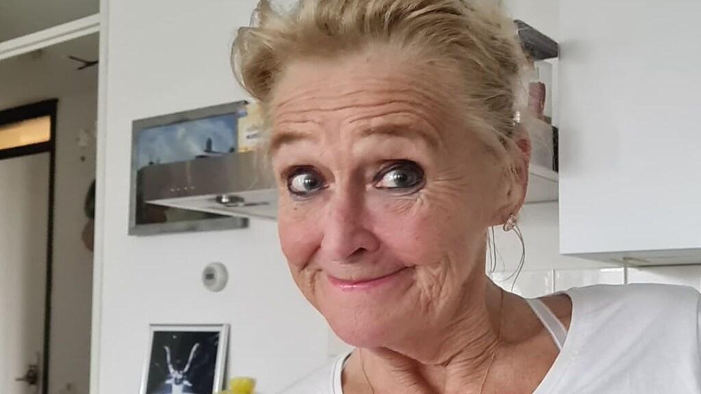 Geweldig nieuws voor Sylvia van MAFS: 'Geen tumoractiviteit meer'
