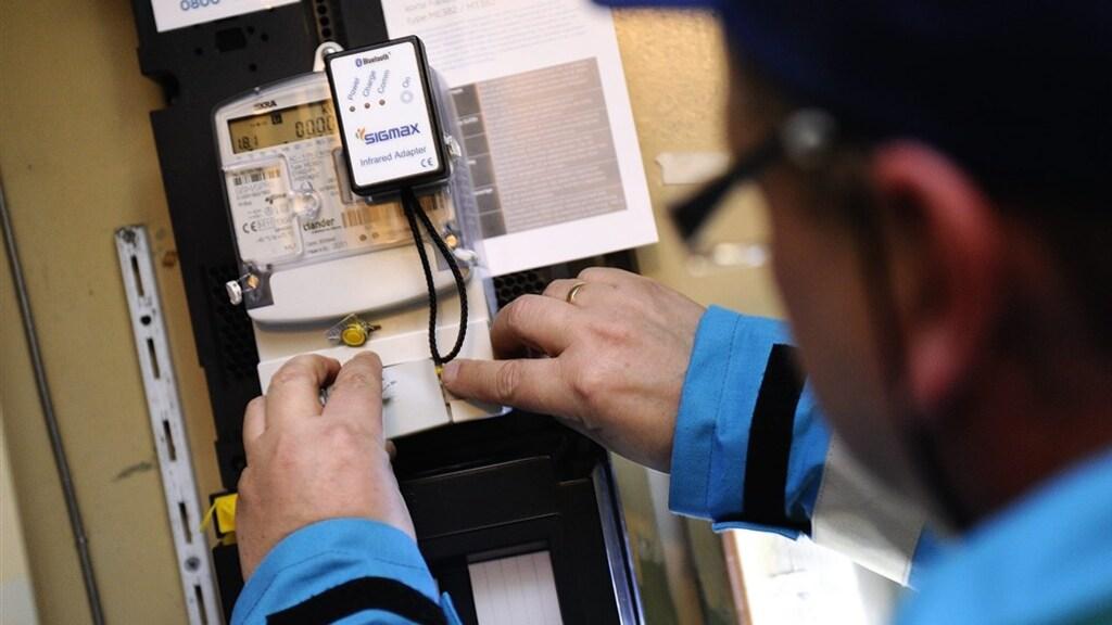 Kabinet wil toch gerichte energiecompensatie arme huishoudens